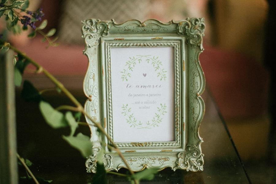 papo lapis de noiva.028