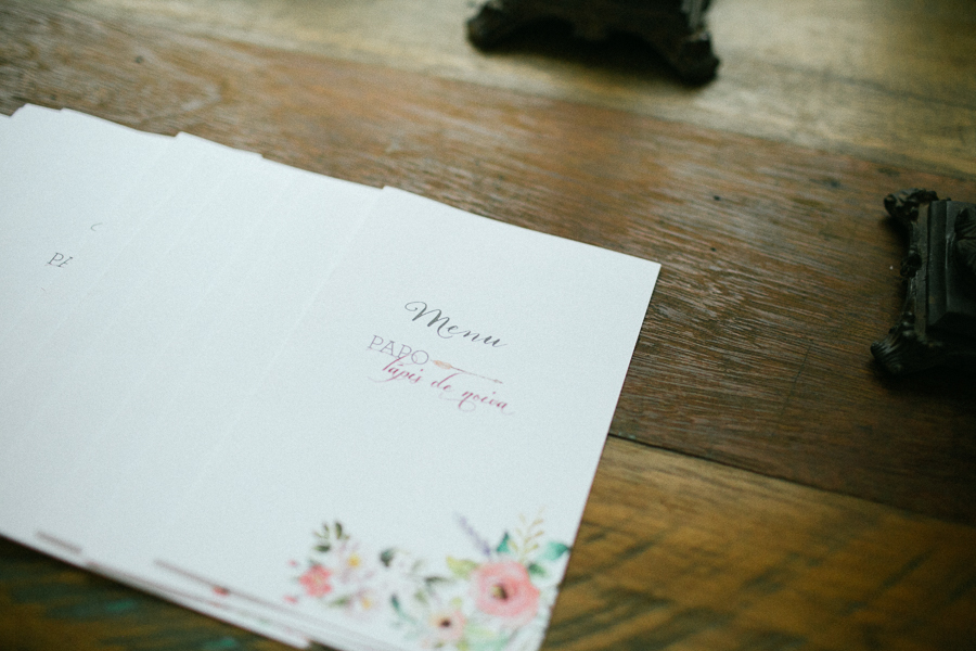 papo lapis de noiva.035