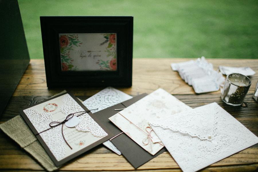 papo lapis de noiva.093