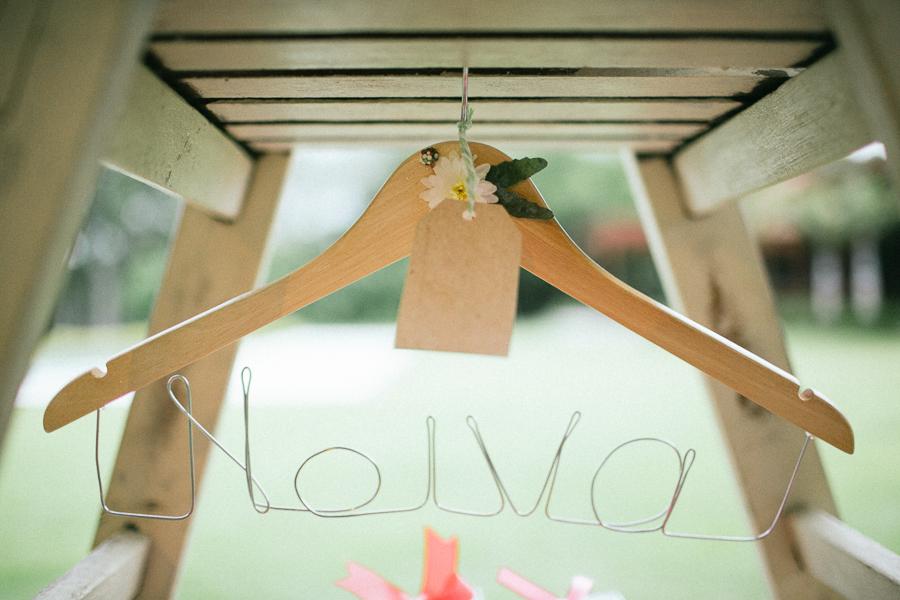 papo lapis de noiva.167