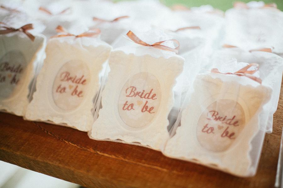 papo lapis de noiva.259