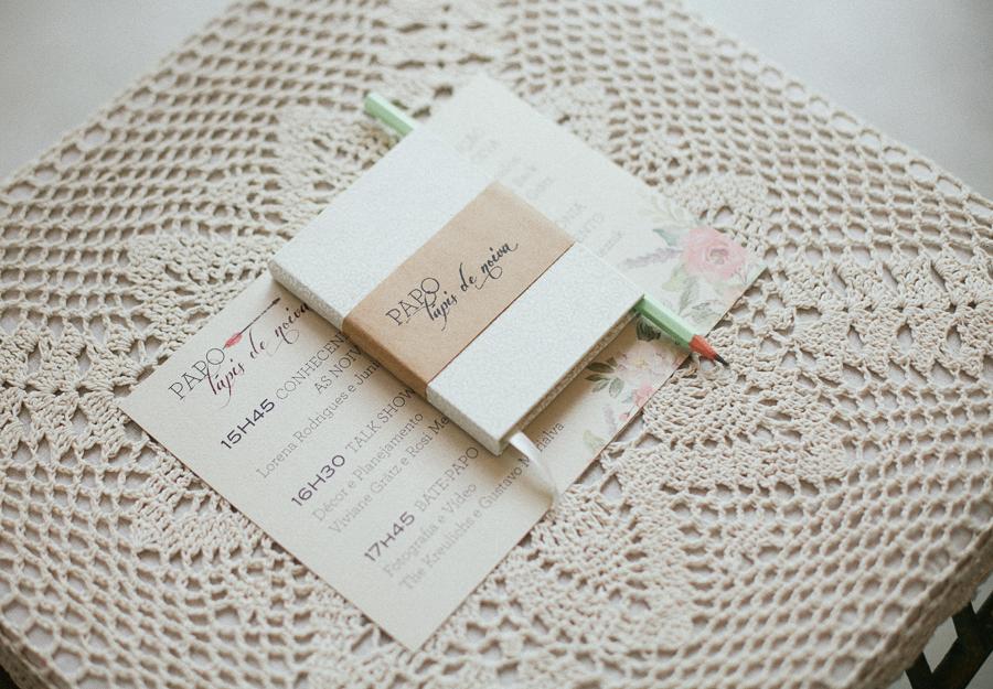 papo lapis de noiva.305