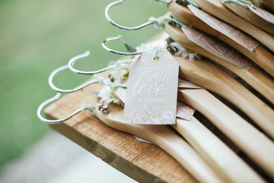 papo lapis de noiva.312