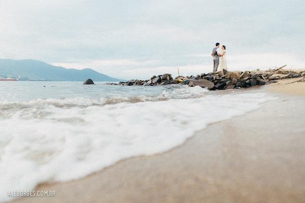 Casamento-Ilhabela-Marakuthai_32