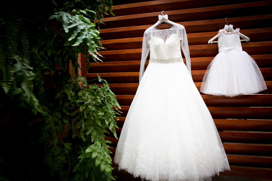 Casamento Rafaela + Leandro-26