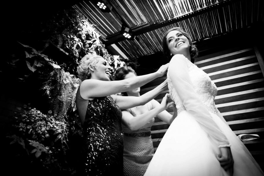Casamento Rafaela + Leandro-61