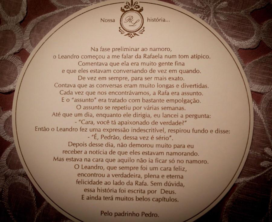 Casamento Rafaela + Leandro-63