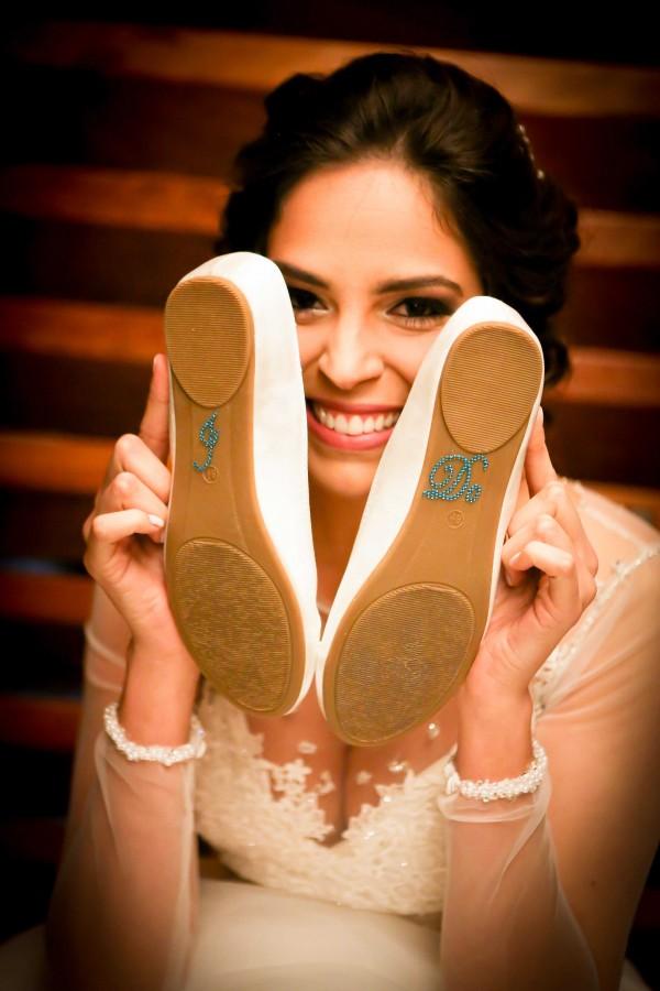 Casamento Rafaela + Leandro-74