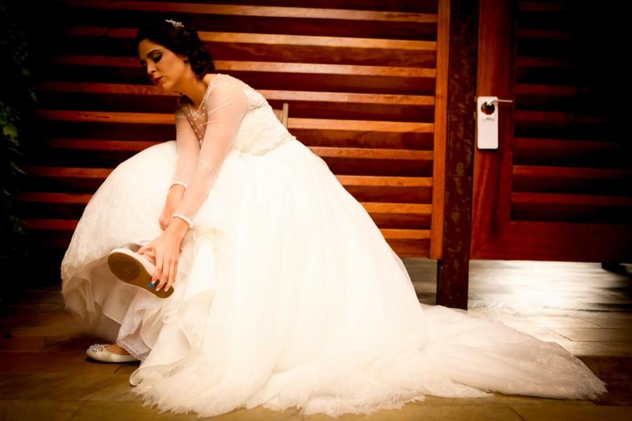 Casamento Rafaela + Leandro-76