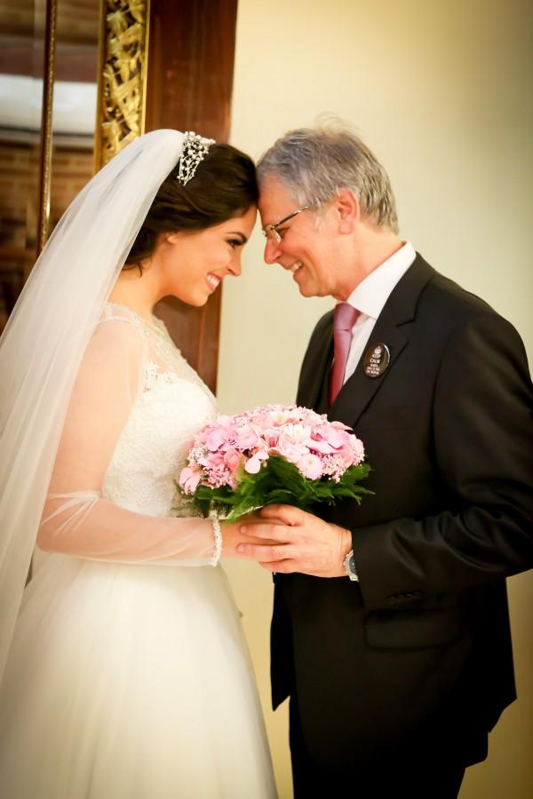 Casamento Rafaela + Leandro-90