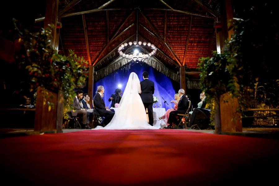 Casamento Rafaela e Leandro-212