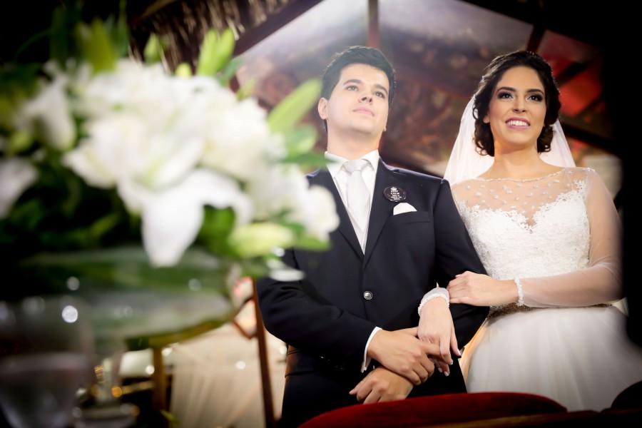 Casamento Rafaela e Leandro-214