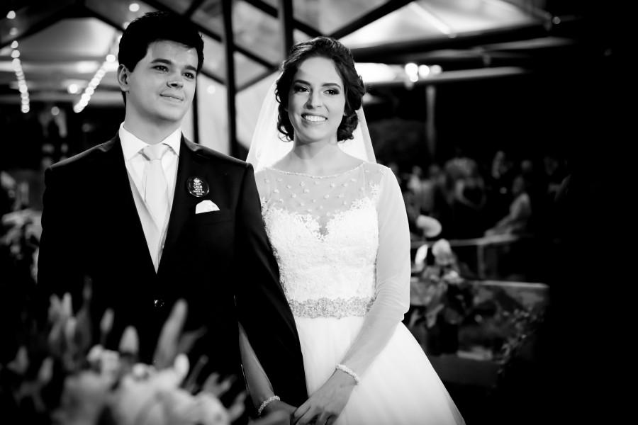 Casamento Rafaela e Leandro-218