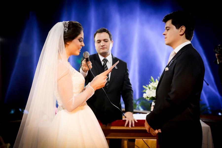 Casamento Rafaela e Leandro-223