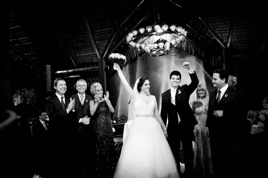 Casamento Rafaela e Leandro-227