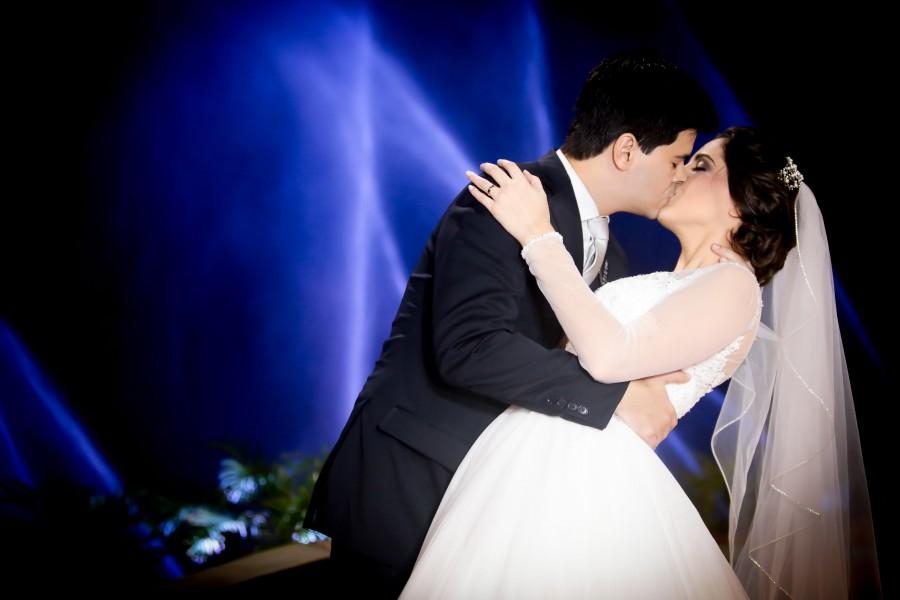 Casamento Rafaela e Leandro-235