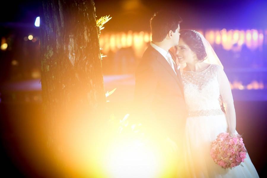 Casamento Rafaela e Leandro-241