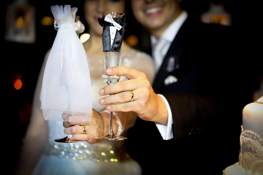 Casamento Rafaela e Leandro-257