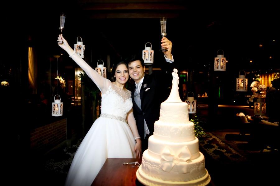 Casamento Rafaela e Leandro-258