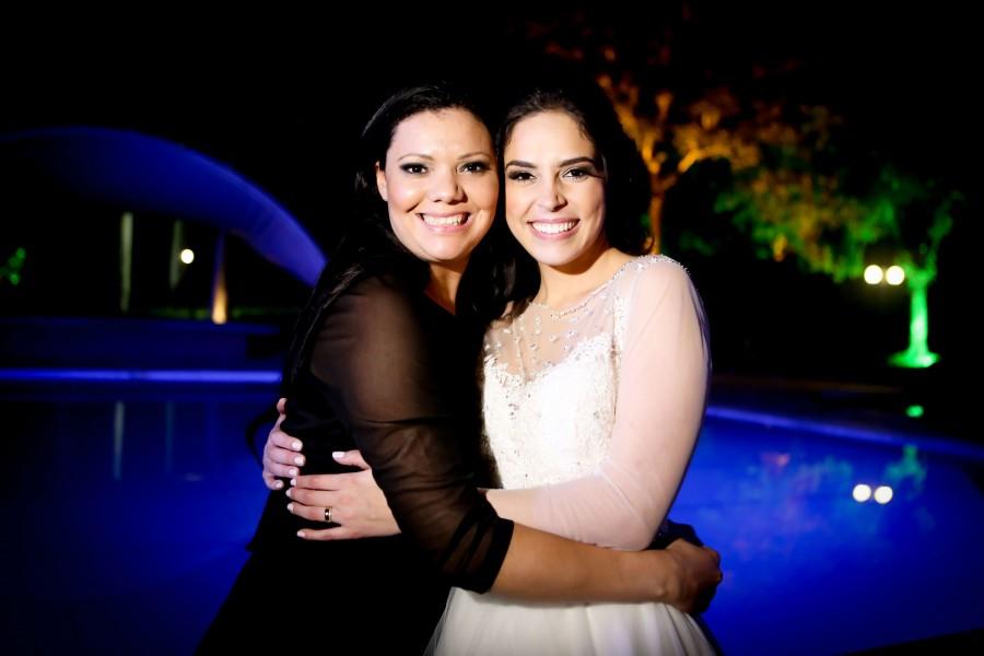 Casamento Rafaela e Leandro-264