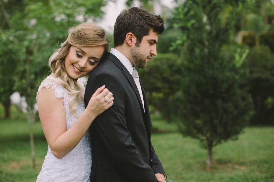 10 anos de Amor – Casamento Mari & Alex