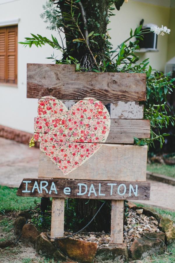 Iara e Dalton_Frankie e Marilia_Lápis de Noiva-25
