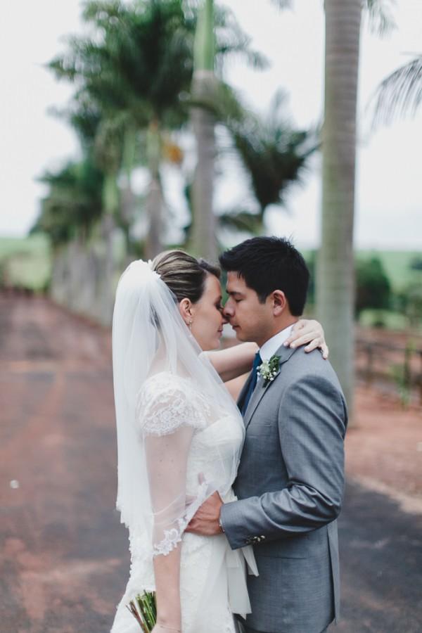 Iara e Dalton_Frankie e Marilia_Lápis de Noiva-63