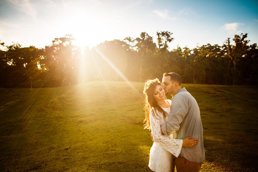 Amado Pré-casamento Pri & Will   Lápis de Noiva BM03
