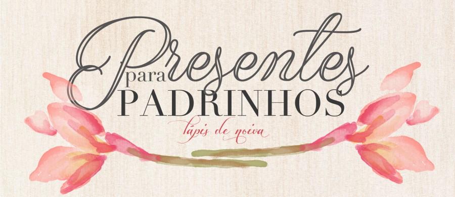 presenteparapadrinho_banner