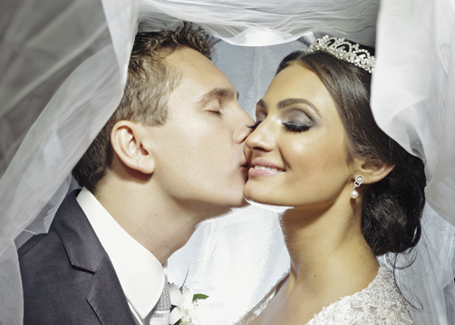 Casamento Kati & Ricardo – Beautiful Love