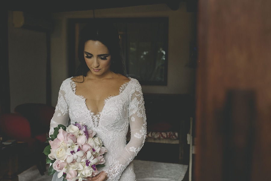 04-Casamento+Festa-07