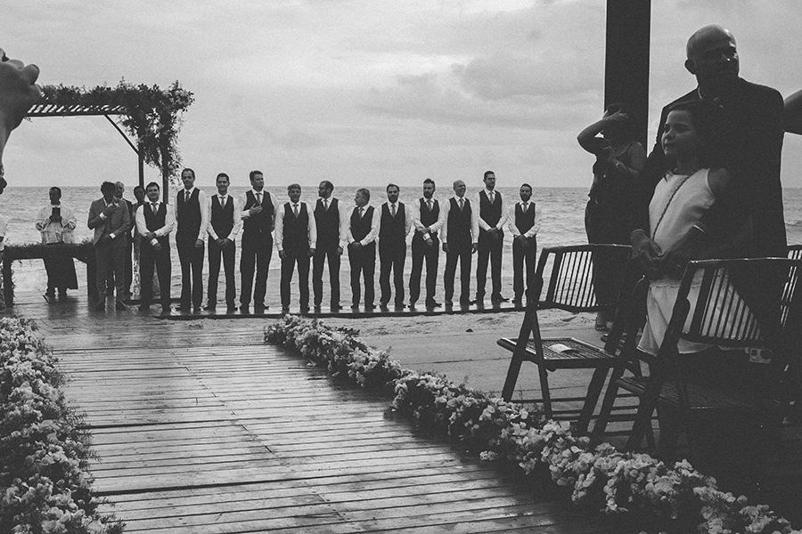 04-Casamento+Festa-11