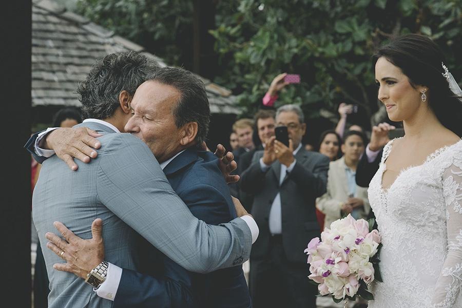 04-Casamento+Festa-14