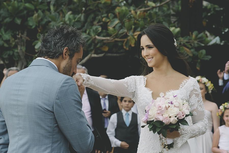 04-Casamento+Festa-15