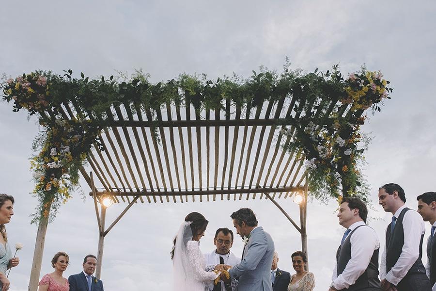 04-Casamento+Festa-18