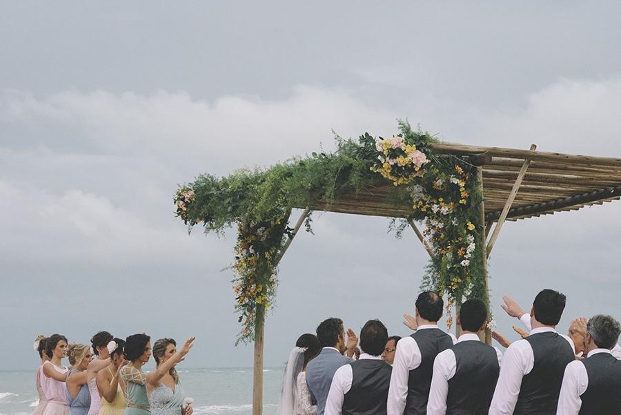 04-Casamento+Festa-20