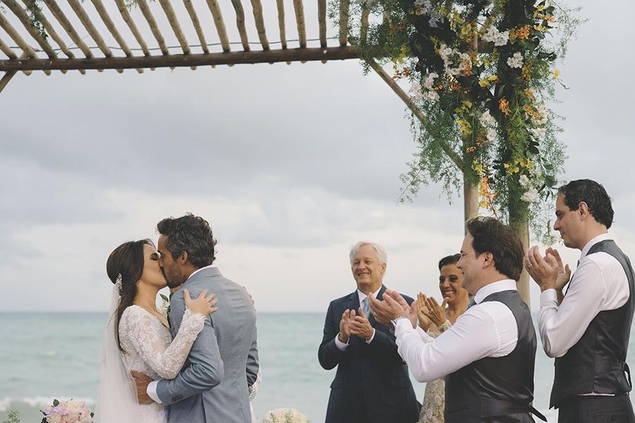 04-Casamento+Festa-21