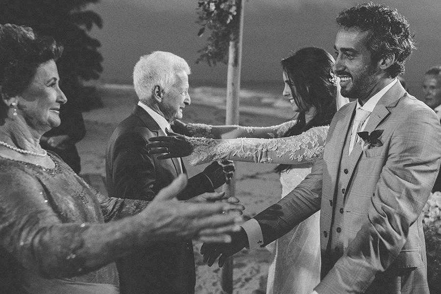 04-Casamento+Festa-32