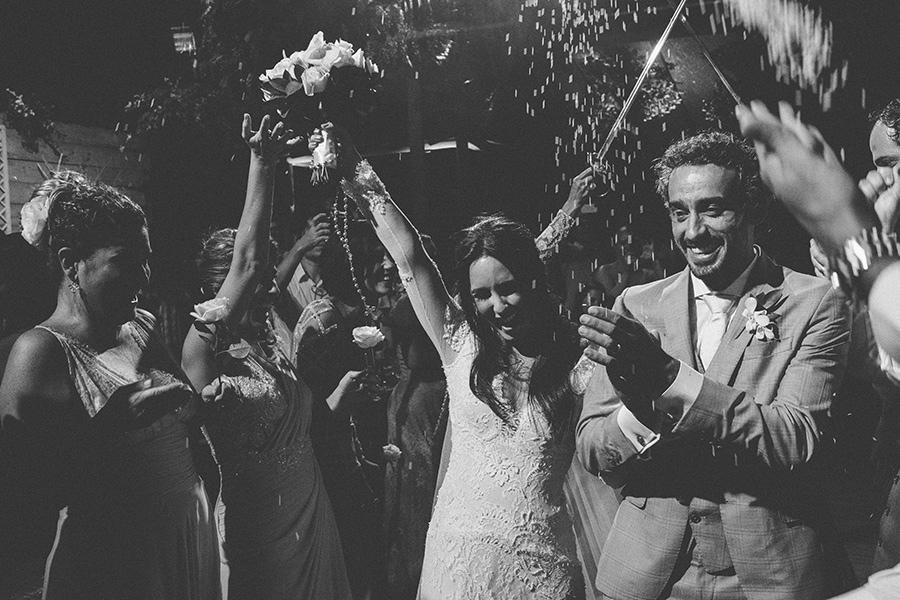04-Casamento+Festa-33
