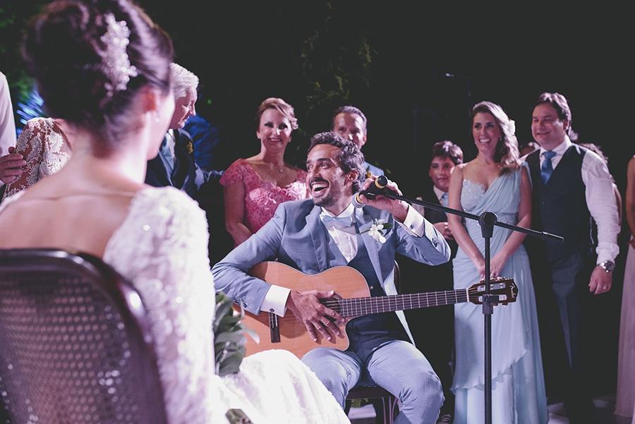 04-Casamento+Festa-35