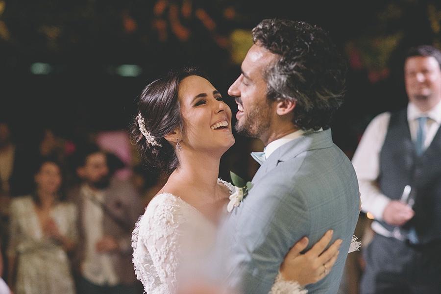 04-Casamento+Festa-37