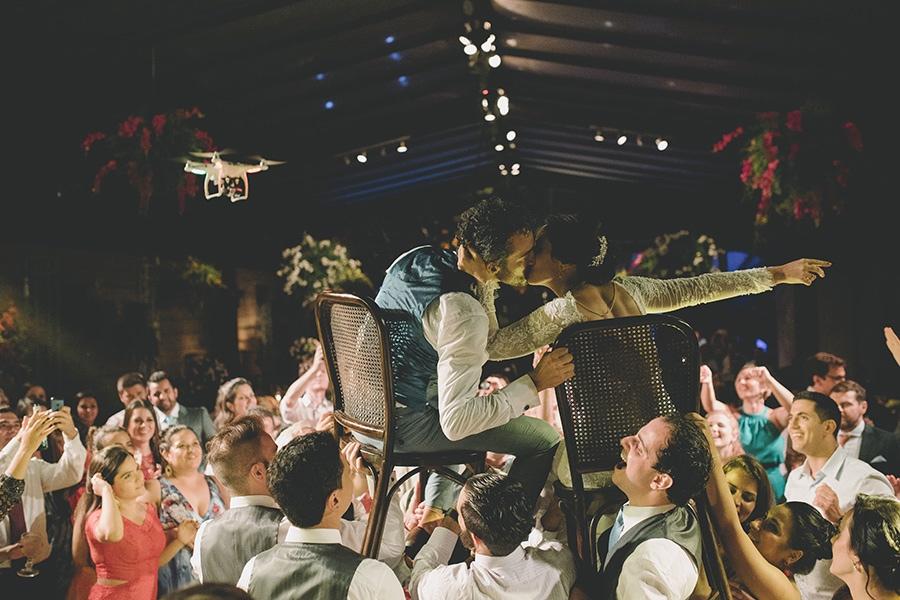 04-Casamento+Festa-39