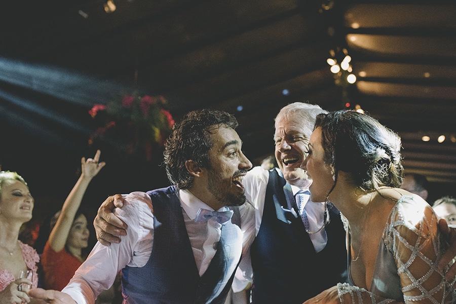 04-Casamento+Festa-45