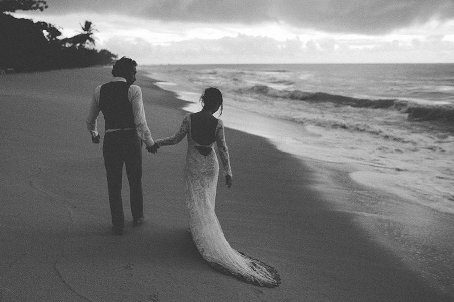 04-Casamento+Festa-59