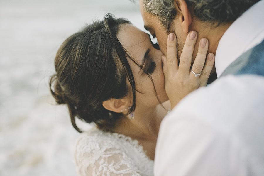 04-Casamento+Festa-63