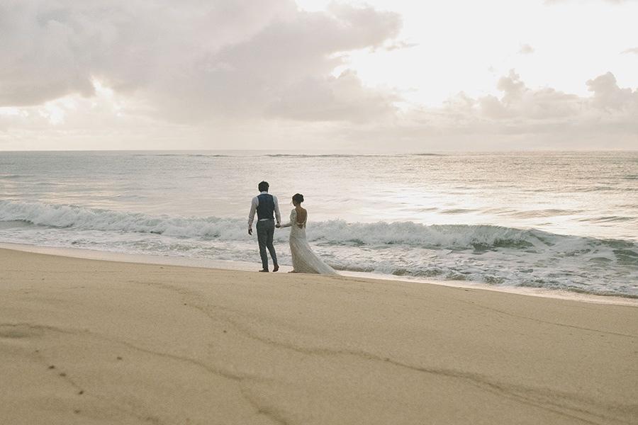 04-Casamento+Festa-65