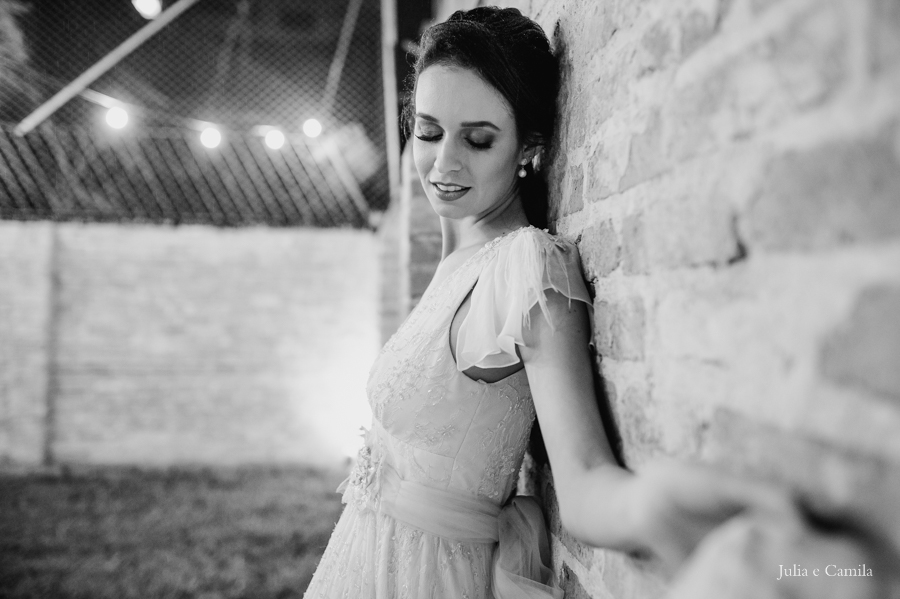 Noiva_Bonita_post_Lapis (124)
