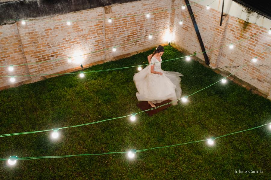 Aluguel de Luzinhas para Casamento