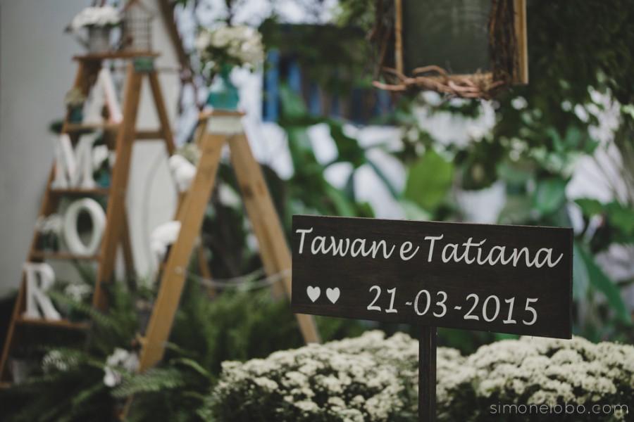 Tati e Tawan - Simone Lobo-6