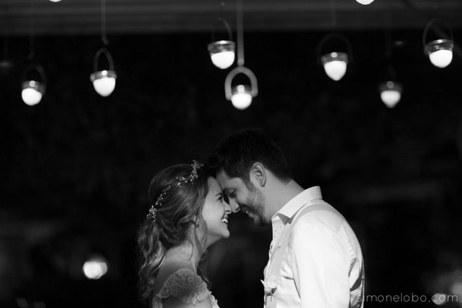 Casamento Tati & Tawan